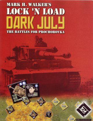 Dark_july