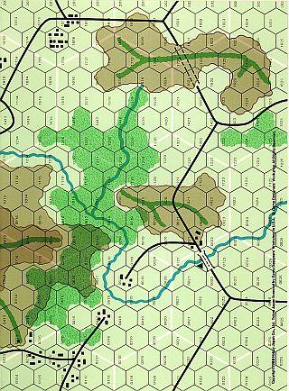 Air_sup_map