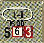 Gd40_1_1