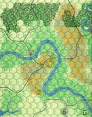 Soh_map