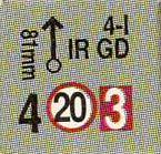 Gd40_mort81