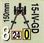 Gd41_how150_2