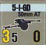 Gd42_at50