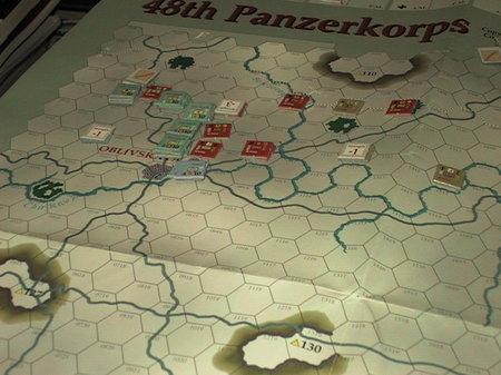 48th_panzerkorps.JPG